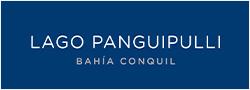 Bahía Conquil, Panguipulli